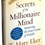 secrets-of-the-millionaire-mind-book