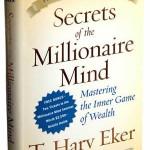 secrets-of-the-millionaire-mind-book